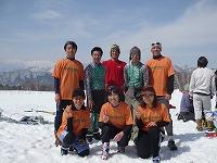 200803kurat12.jpg