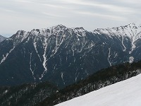 20080504senji3.jpg