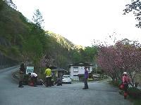 20080504senji2.jpg
