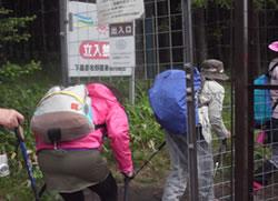 1107霧ヶ峰