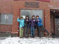 111005氷河公園