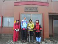 111006氷河公園