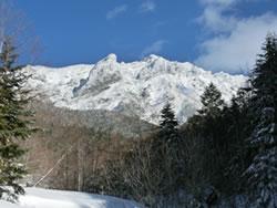 201302硫黄岳