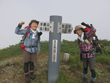 20130806-07谷川岳