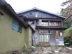 20131001-03御嶽山