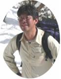 2011登山教室