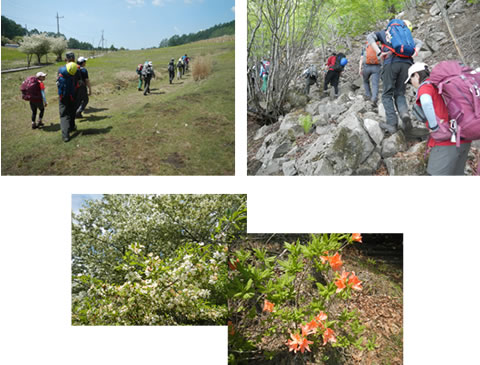 201405登山教室