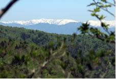 20140601高原山